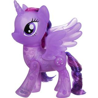 Hasbro My Little Pony Shining Friends Twilight Sparkle Figure C3329