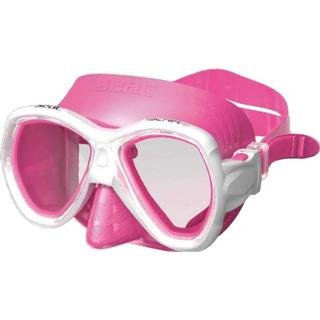 Seac Sub Ischia Siltra Md Mask Jr