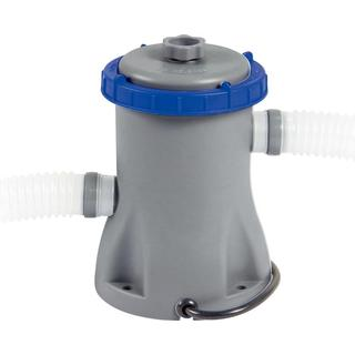 Bestway Flow Clear Filter Pump 16W
