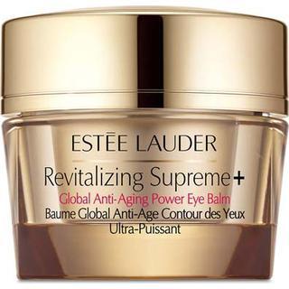 Estée Lauder Revitalizing Supreme+ Global Anti-Aging Cell Power Eye Balm 15ml