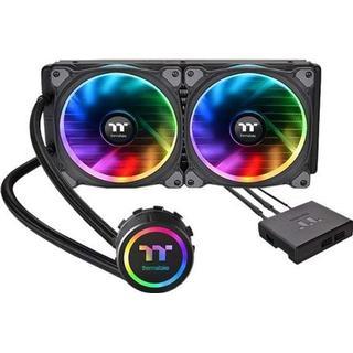 Thermaltake Floe Riing RGB 280 TT Premium 280mm