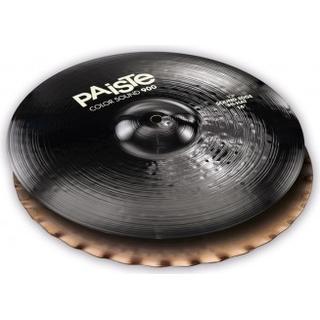 """Paiste Color Sound 900 Sound Edge Hi-Hat 14"""""""