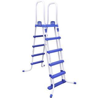 Bestway 4 Step Pool Ladder 132cm