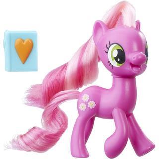 Hasbro My Little Pony Friends Cheerilee C1138