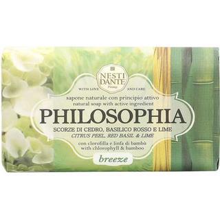 Nesti Dante Philosophia Breeze Soap 250g