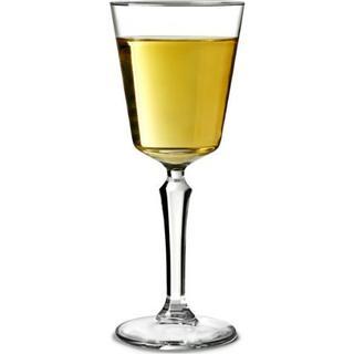 Libbey Speakeasy Martini Cocktail Glass 24 cl 4 pcs