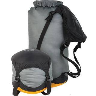 Sea to Summit US eVent Compression Dry Sack S 10L