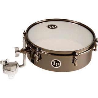 Latin Percussion LP812-BN