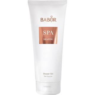 Babor SPA Shaping Shower Gel 200ml