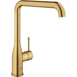 Grohe Essence 30269GN0 Gold