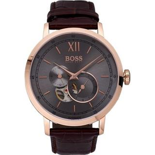 Boss Signature (1513506)