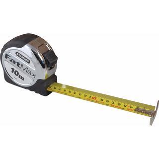 Stanley Fatmax 0-33-897 Measurement Tape