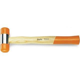Beta 1390 45 Mallet Hammer