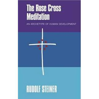 The Rose Cross Meditation (Pocket, 2016)
