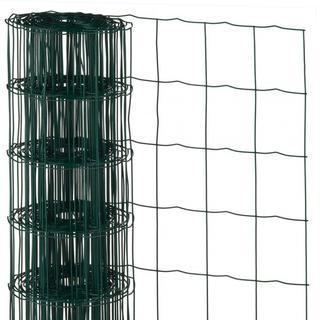 Nature Wire Mesh Rectangular 10mx60cm