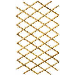 Nature Garden Bamboo Trelli 70x180cm