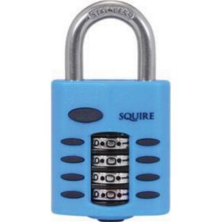 Squire CP40S