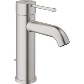 Grohe Essence New 23589DC1 Stainless Steel