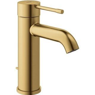 Grohe Essence New 23589GN1 Brass