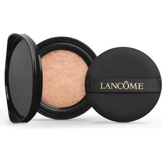 Lancôme Teint Idole Ultra Cushion Foundation #02 Beige Rose Refill