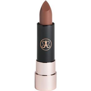 Anastasia Beverly Hills Matte Lipstick Cool Brown
