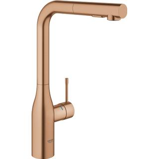 Grohe Essence 30270DL0 Copper