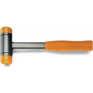 Beta 1392 60 Mallet Hammer