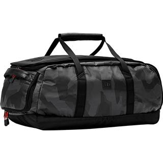 Douchebags The Carryall 65L - Black Camo