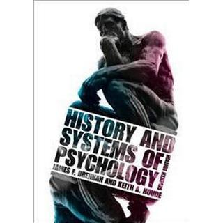History and Systems of Psychology (Pocket, 2017)