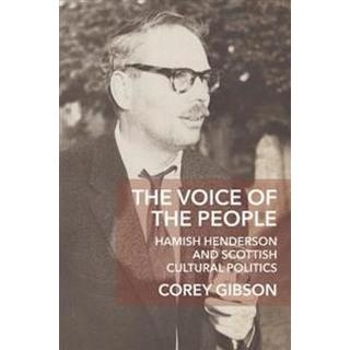 The Voice of the People (Pocket, 2017)
