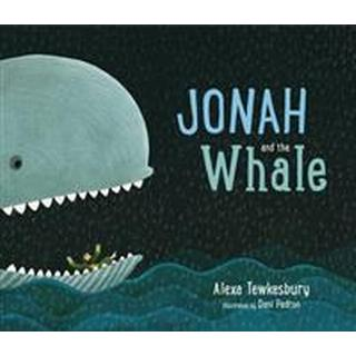 Jonah and the whale (Pocket, 2017)