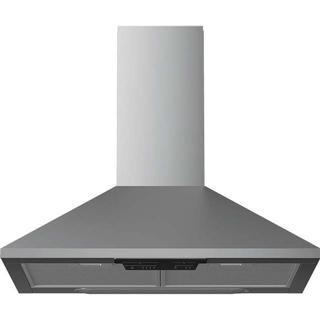Beko HCP61310X (Stainless Steel)