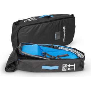 UppaBaby Travel Bag for Rumble Seat or Carrycot
