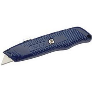 Draper TK203 11529 Snap-Off Knife