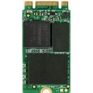 Transcend MTS400 TS128GMTS400S 128GB