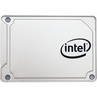 Intel 545S Series SSDSCKKW256G8X1 256GB