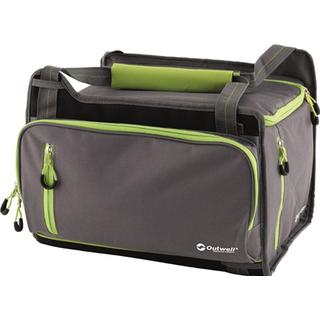 Outwell Cormorant 24L