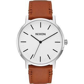 Nixon Porter (A1058-2442-00)