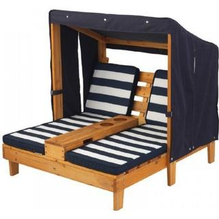 Kidkraft Chaise Lounge Sunbed