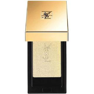Yves Saint Laurent Couture Mono #12 Fastes