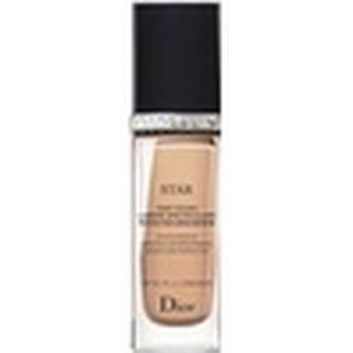 Christian Dior Diorskin Star Foundation SPF30 #033 Amber Beige