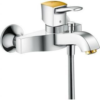 Hansgrohe Metropol Classic 31340090 Chrome, Brass