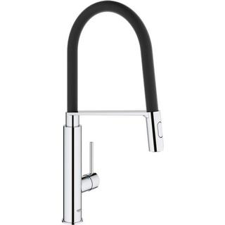 Grohe Concetto 31491000 Chrome