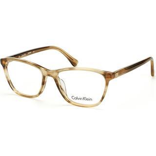 Calvin Klein CK5883 240