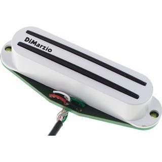 DiMarzio DP218