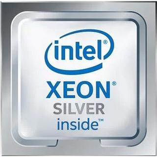 Intel Xeon Silver 4116 2.1GHz, Box