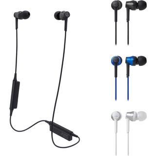 Audio-Technica ATH-CKR35BT