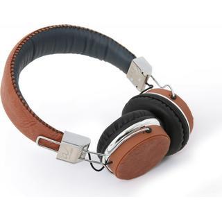 Alpha Audio HP Five