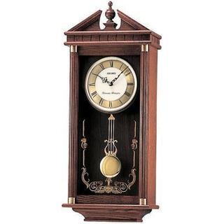 Seiko 71.5cm (QXH107B) Wall clock
