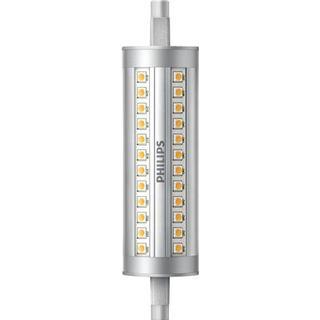 Philips CorePro D LED Lamp 120W R7s 830